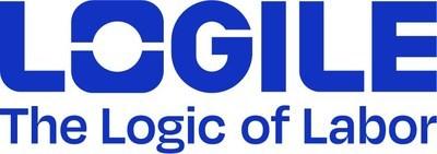 Logile logo (PRNewsfoto/Logile, Inc.)