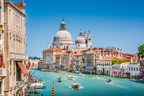 Exceptional Villas Announce the Launch of Exceptional Venice with Some of the Most Luxurious Villas and Apartments in the City