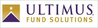 (PRNewsfoto/Ultimus Fund Solutions)