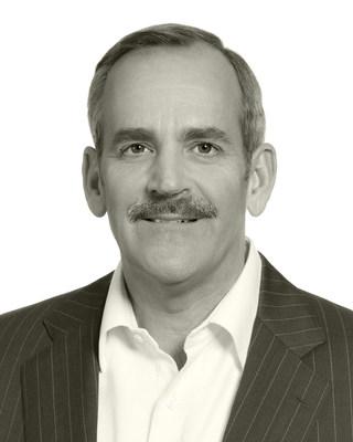 Rick Graf