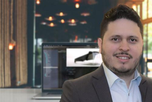 Fabian Montealegre