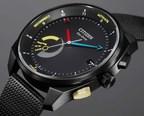 Ambiq Micro's SPOT™ Technology Powers New Citizen Smartwatches