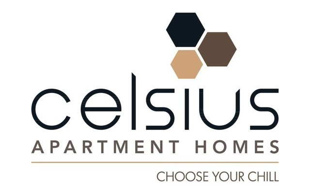 Hercules Living introduces the newest rebranded community in it's growing multifamily apartment portfolio, Celsius, located in Charlotte, NC. Celsius, a 449 unit apartment acquisition was purchased in October of 2018 and is undergoing an extensive update adding many exciting lifestyle amenities and features.