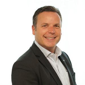 David Klan est nommé président et chef de la direction de Mazda Canada Inc. (Groupe CNW/Mazda Canada Inc.)