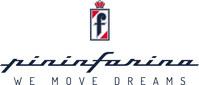 Pininfarina SPA logo (PRNewsfoto/Pininfarina SPA)