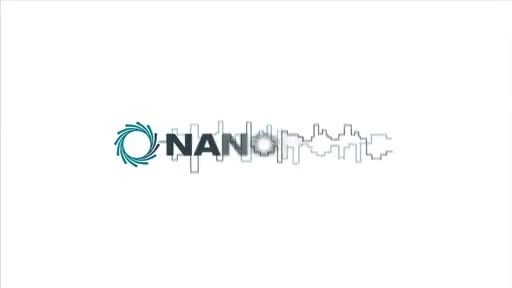 Oxford Nanopore's Flongle is designed to offer rapid, low cost, on-demand DNA or RNA sequencing.