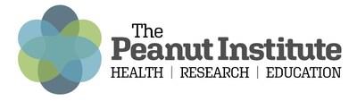 (PRNewsfoto/The Peanut Institute)