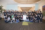 Global Genes® and EveryLife Foundation for Rare Diseases Expand RARE on the Road - Rare Disease Leadership Tour