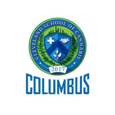Cleveland School of Cannabis Columbus Branch