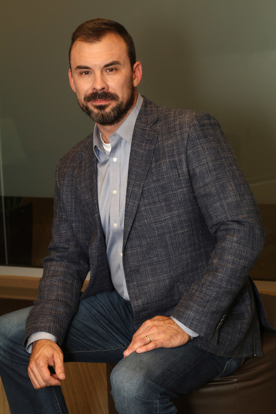 Blake Keller, PharmD, has joined Nashville-based RxGenomix as Chief Operating Officer.  The 18-year healthcare industry veteran is joining the most comprehensive pharmacist-led pharmacogenomics solutions company as it accelerates growth and innovation initiatives
