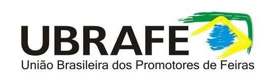 UBRAFE – União Brasileira dos Promotores de Feiras (PRNewsfoto/UBRAFE – União Brasileira dos P)