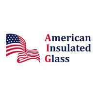 (PRNewsfoto/American Insulated Glass, LLC.)