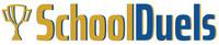 (PRNewsfoto/SchoolDuels)