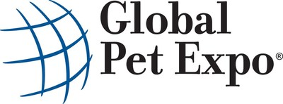 Global Pet Expo March 20-22, 2019