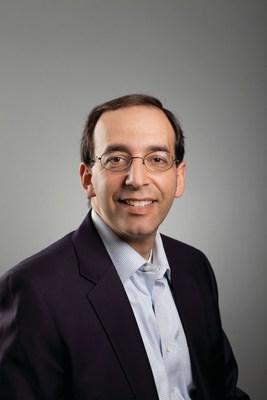 Eric Schwartz, Chief Strategy and Development Officer, Equinix