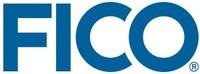 FICO (CNW Group/FICO)