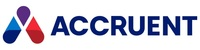 Accruent - www.accruent.com (PRNewsfoto/Accruent)