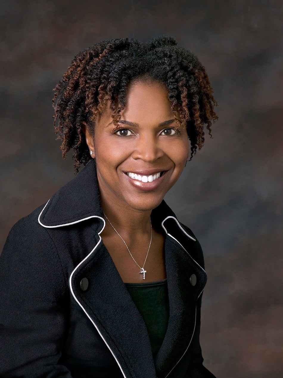 3D Systems (NYSE: DDD) announced today the appointment of Malissia Clinton to its Board of Directors, effective immediately.  Ms. Clinton currently serves as senior vice president, general counsel and secretary at Los Angeles-based The Aerospace Corporation.