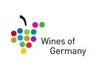 (PRNewsfoto/Wines of Germany USA)