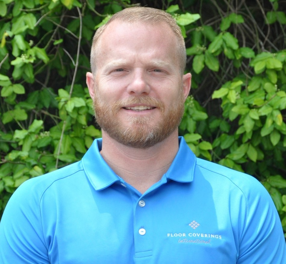 Richard O'Connor Owner