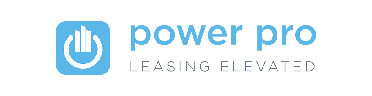 Power Pro Leasing Announces Upcoming Release Of Self Guided