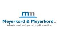 Meyerkord & Meyerkord, LLC