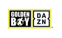 GOLDEN BOY AND DAZN JOIN FORCES TO PRESENT A MONTHLY BOXING SERIES