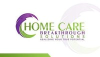 Home Care Breakthrough Solutions