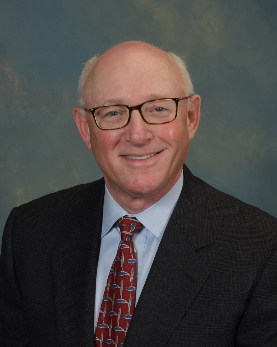 Daniel K. Guy, MD, named second vice president of the American Academy of Orthopaedic Surgeons