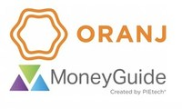 New integration seamlessly connects MoneyGuide's sophisticated financial planning capabilities with Oranj's comprehensive wealth management software to easily identify held-away accounts.