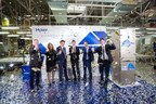Haier Sells 300 Millionth Refrigerator: Setting a New Milestone for Global Household Appliance Industry