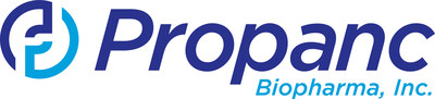 (PRNewsfoto/Propanc Biopharma)