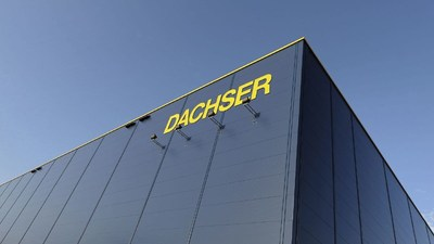 Dachser India gains coveted AEO certification