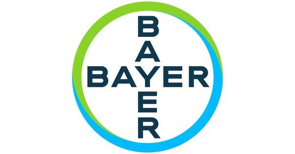 bayer healthcare llc animal health logo jpg?p=facebook.'