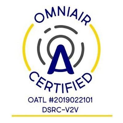 OmniAir Logo