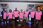 Australia's Deakin University to be Rajasthan Royals' Official Sports Education Partner