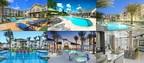 The Praedium Group Sells Legends at Chase Oaks in Dallas, TX