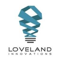 Loveland Innovations