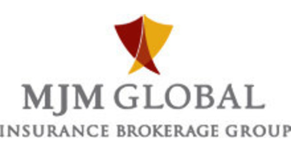 MJM Global Insurance Brokerage Group Announces Partnership with