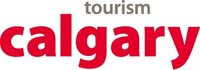 Tourism Calgary Corporate (CNW Group/Tourism Calgary)
