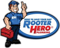 Rooter Hero has released tips to help homeowners make plumbing maintenance a part of their annual spring cleaning.