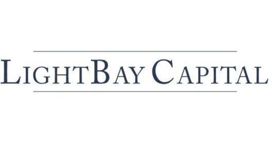 LightBay Capital and Freeman Spogli Acquire FASTSIGNS