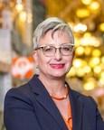 Sovos Brands Appoints Carol Tomé to Board of Directors
