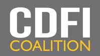 CDFI Coalition Logo