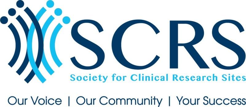 (PRNewsfoto/SCRS,4G Clinical)
