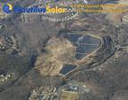 Nautilus Solar Energy Closes Debt Financing on a 6.6 MW Maryland Community Solar Project