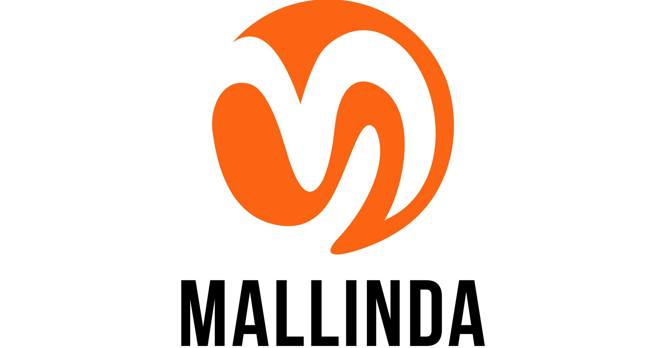Mallinda Inc Raises Strategic Investment From SABIC Ventures