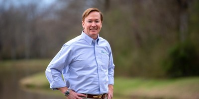 Adam Putnam was named Ducks Unlimited's new CEO today. Putnam most recently served as Florida's Commissioner of Agriculture and served as a five-term Congressman from the state.