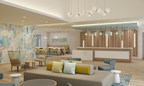 Double the Pleasure: Level 3 Design Group Secures Multimillion Dollar Design Deal on Dual Brand Hotel
