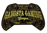 The Gangsta Gaming League